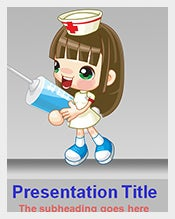Medical-Powerpoint-Template-Free-Download