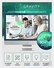 Gravity-PowerPoint-–-Modern-Presentation-Template