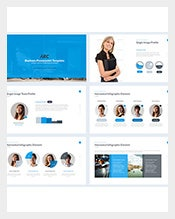 Keynote-Business-Powerpoint-Template