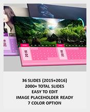 PowerPoint-Calendar-Template-2015-2016