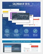 Powerpoint-Calendar-Template-Download