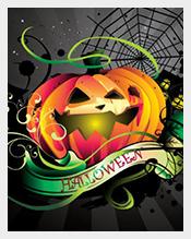 free-halloween-powerpoint-template