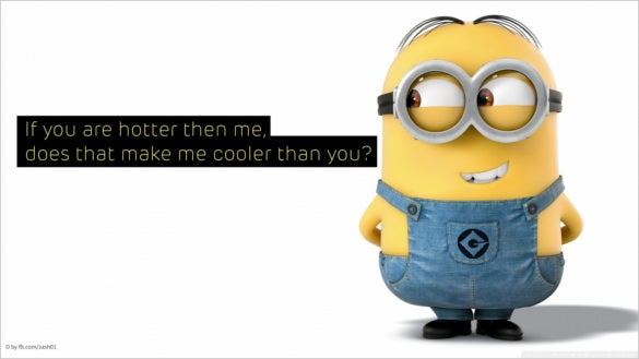 minion wallpaper background download for phone