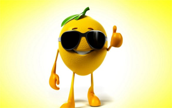 amazing funny mango wallpaper background download