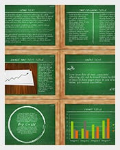 Blackboard-PowerPoint-Presentation