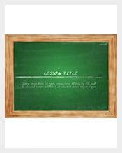 Powerpoint-Template-For-Teachers