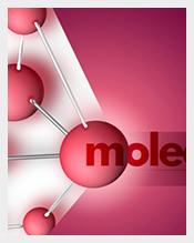 Molecule-PowerPoint-Template