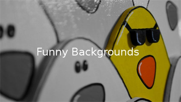 funnybackgrounds