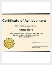 Free-Diploma-Certificate-Template-For-Microsoft-PowerPoint