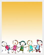 Children-Game-PowerPoint-template