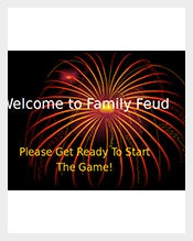 Best-Family-Feud-Powerpoint-Template