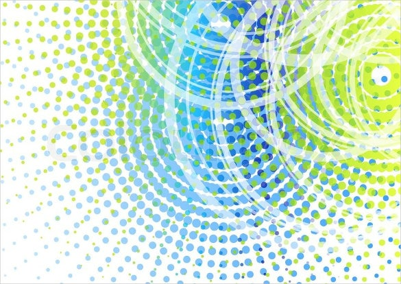 abstract transparent background with circles download