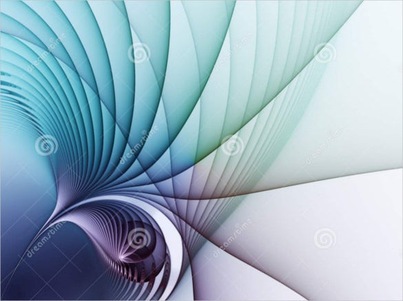 abstract colorful transparent background template download