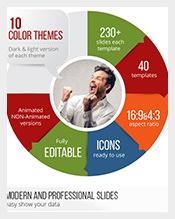 Sales-PowerPoint-Presentation-Template