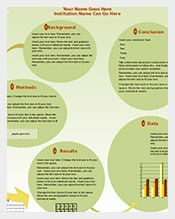 Step-By-Step-Cirlces-PowerPoint-Poster-Templates