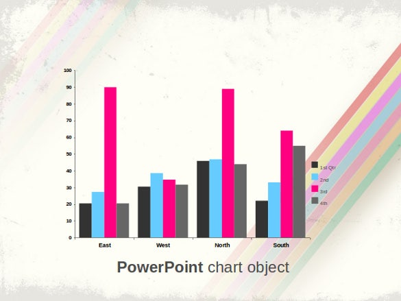 15+ Free Powerpoint Templates – Free Sample, Example, Format