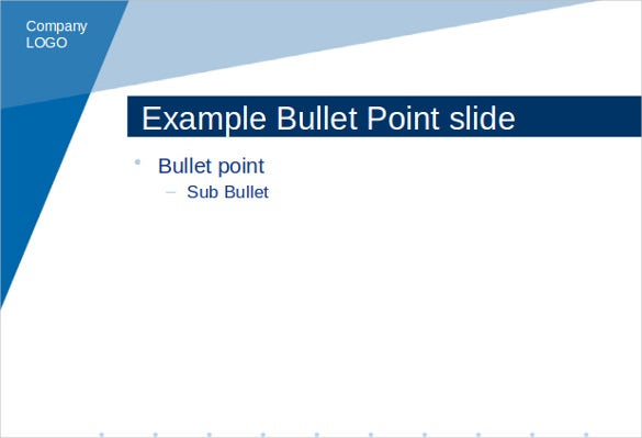 Powerpoint Templates For Mac  Free Sample Example Format Download