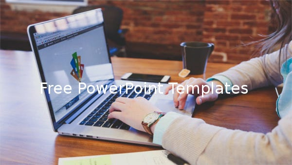 freepowerpointtemplates