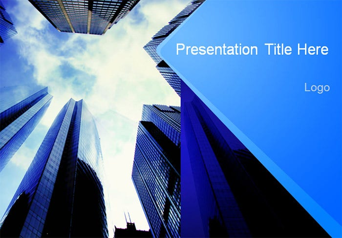 10+ Professional Powerpoint Templates – Free Sample, Example