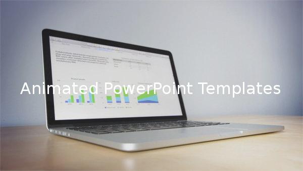animatedpowerpointtemplates