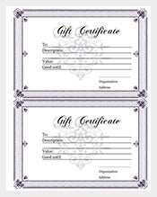 Blank-Gift-Certificate-PDF-Template-Free-Download-