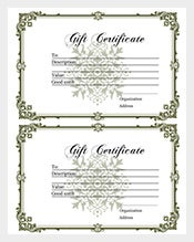 Blank-Gift-Certificate-Free-PDF-Template-Download-