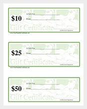Massage-Gift-Certificate-Word-Template-Free-Download-