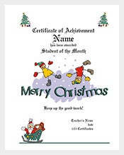 PDF-Format-Christmas-Gift-Certificate-Template-Free-Download