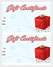 Free-Gift-Certificate-Holiday-Christmas-Template