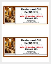 Restaurant-Gift-Certificate-Word-Template-Free-Download