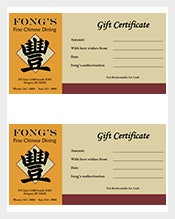 Fongs-Restaurant-Gift-Certificate-Template-Download