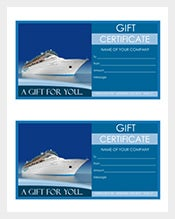 Ship-Travel-Gift-Certificate-PDF-Template-Free-Download
