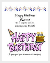 Birthday-Gift-Certificate-Template-PDF-Template-Free-Download