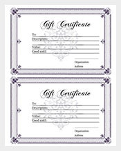 Homemade-Gift-Certificate-PDF-Template-Free-Download