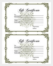 Homemade-Gift-Certificate-Free-PDF-Template-Download-