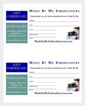Email-Gift-Certificate-Template-Download