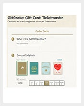 Ticketmaster-Gift-Certificate-Generator-Template