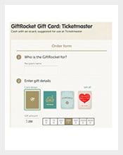 Ticketmaster-Gift-Certificate-Generator-Template