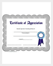 Appreciation-Business-Gift-Certificate-Word-Template-Free-Download