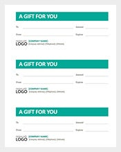 Small-Business-Gift-Certificate-Template-Download
