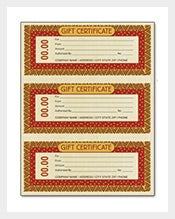 Free-Word-Template-for-Business-Gift-Certificate-Download