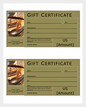 Fitness-Gift-Certificate-Word-Template-Free-Download