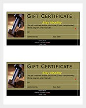 Fitness-Gift-Certificate-Free-Word-Template-Download