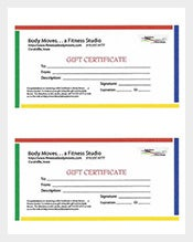 Body-Moves-Fitness-Gift-Certificate-Template-Download-