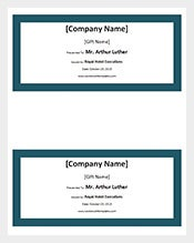 Hotel-Gift-Certificate-Word-Template-Free-Download