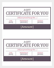 Free-Word-Format-Hotel-Gift-Certificate-Template-Download