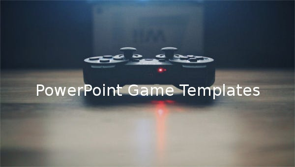 powerpointgametemplates