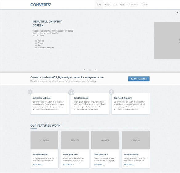 bootstrap mobile template - 28 images - 15 best jquery mobile ...
