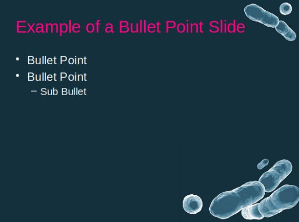 Powerpoint templates for mac free sample example for Power point templates for mac