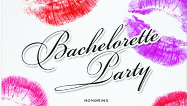bachelorettepartyinvitationforall